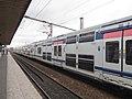 Gare RER E de Val-de-Fontenay - 2012-06-26 - IMG 2749.jpg