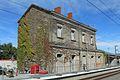 Gare d'Aigrefeuille - Le Thou (BV) par Cramos.JPG