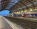 Gare d'Avignon-Centre en juin 2019 (1).jpg
