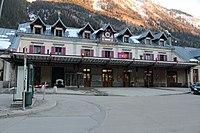 Gare de Chamonix-Mont-Blanc BV (Lunon).jpg