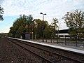 Gare de Dommartin-Lissieu - nov 2017 (3).jpg