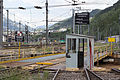 Gare de Modane - Plaque tournante - IMG 0785.jpg