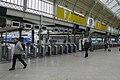 Gare de Paris-Gare-de-Lyon - 2018-05-15 - IMG 7453.jpg