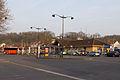 Gare de Provins - IMG 1549.jpg