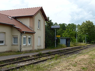 Gare de Shopperten.jpg