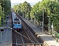 Gare de Villennes-sur-Seine 13.jpg