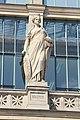Gare du Nord à Paris le 17 juillet 2015 - 15.jpg