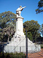Garibaldi en Rosario.JPG