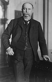 Garret Hobart - Wikipedia bahasa Indonesia, ensiklopedia bebas