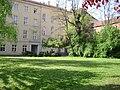 Garten Diplomatische Akademie Wien.jpg