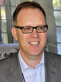 Garth nix 2012.jpg