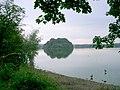 Gartmorn Dam - geograph.org.uk - 242283.jpg