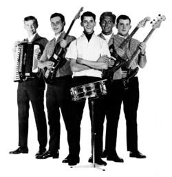 Gary Lewis & the Playboys.png