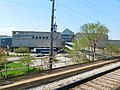 Gary Metro Center Station (26041861363).jpg