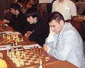 Gashimov Radjabov Mamedyarov 2007.jpg