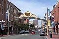 Gaslamp Quarter, San Diego-1.jpg
