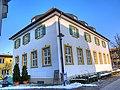 Gasthof Alte Schule.jpg