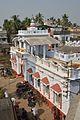 Gateway - Melai Chandi Mandir Complex - Amta - Howrah 2015-11-15 7094.JPG