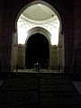 Gateway of India with with Its Historical Information.jpg