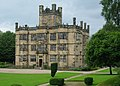 Gawthorpe Hall - geograph.org.uk - 1758306.jpg