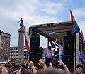 Gay-Pride Lille 2018 (89).JPG