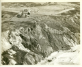 Gay Head Light - 1958 USCG aerial photograph.png