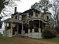 Gay House Montgomery Feb 2012 03.jpg