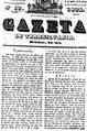 Gazeta de Transilvania, Nr. 17, Anul 2 (1838).pdf