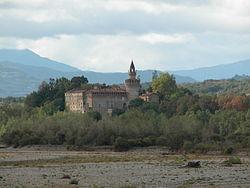 Gazzola-Castello di Rivalta.jpg