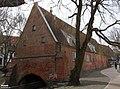 Gdańsk, Mały Młyn - Polski Związek Wędkarski - fotopolska.eu (228013).jpg