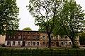 Gdańsk - Orunia. Stary dom (4) - panoramio.jpg