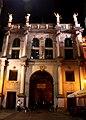 Gdańsk Główne Miasto, Brama Złota (4).jpg