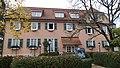 Gebäude und Ansichten von Bebenhausen 11. November 2018 29.jpg