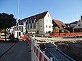 Gebäude und Straßenansichten in Nufringen 69.jpg