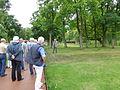 Gedenkstätte Esterwegen - guided tour - P1030826.JPG