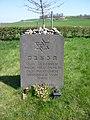 GedenksteinJudenfriedhof Thür.JPG