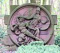 Gedenkstein Sandhauser Str 110 (Froh) Kriegsopfer.jpg