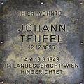 Gedenkstein für Johann Teufel.JPG