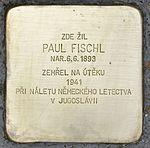 Gedenkstein für Paul Fischl.jpg