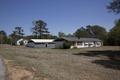 Gee's Bend, Alabama LCCN2010639045.tif