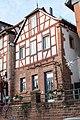 Gelnhausen, Untermarkt 8 20161208-002.jpg