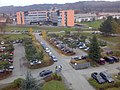 Gemeinde Raaba, Austria - panoramio (1).jpg