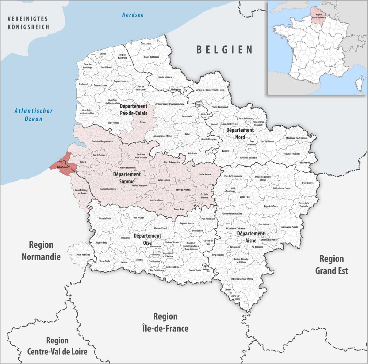 Villes Communaut Ef Bf Bd De Communes Grand Nancy