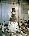 Gemini 11 preflight checkout.jpg