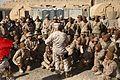 Gen. Amos visits Afghanistan 120205-M-LQ868-453.jpg