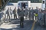 Gen. Dunford meets with Japan leaders 151104-D-PB383-0598.jpg
