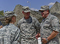 Gen. Philip M. Breedlove visits 'boots on the ground' 140731-F-IM659-642.jpg