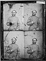 Gen. Thomas S. Clingham, C.S.A. (4228125465).jpg