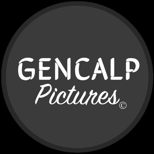 File:Gencalp Pictures Logo.png