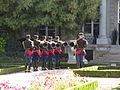 Gendarme assemblée nationale 1.jpg